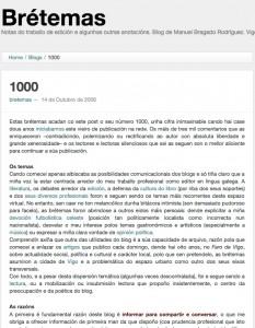 bretemas_1000