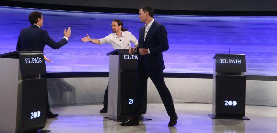 debate_el_pais_30-11-2015