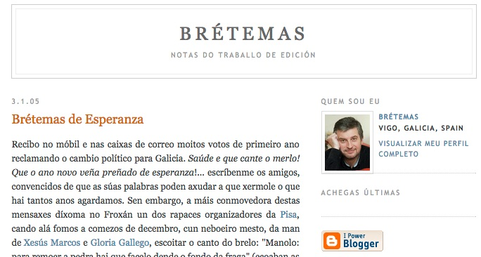 Bretemas_03_01_2005