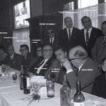 homenaxe_celso_emilio_15-05-1966