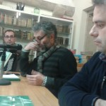 Diego_Conde_ Lourenzo_Fernandez_Manolo_Maseda_25-02-16