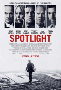 Spotlight-691666579-large