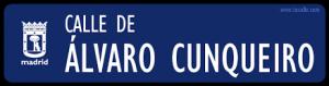 calle_alvaro_cunqueiro