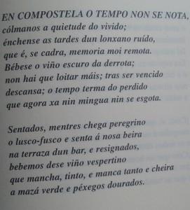 Xose_Miranda