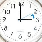horario_veran