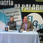 Manuel_Bragado_Anxo_Angueira_Pontevedra_06-04-2016