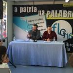 Tempos_de_bebidas_isotonicas_Pontevedra_06-04-2016