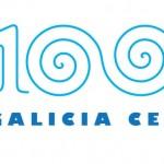 logo_galicia_cen
