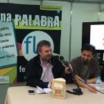 Bragado_Cajaraville_Compostela_04-05-2016