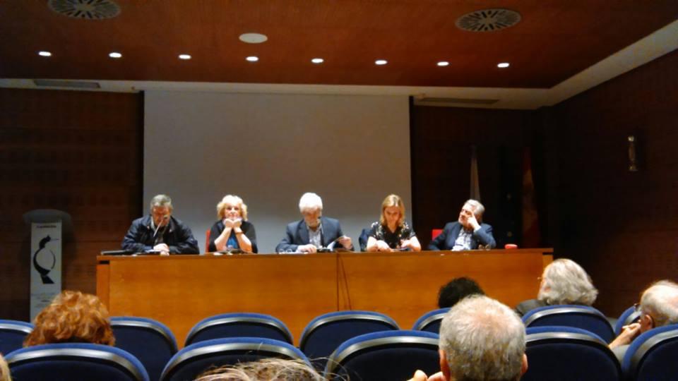 Fundacion_Prmeios_da_Critica_Galicia_30_04-2016