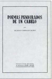 Poemas_pendurados
