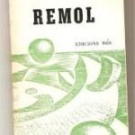 Remol