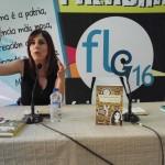 María_solar_redondela_18-06-2016