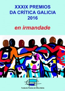 Premios_da_Crítica_Galicia_2016-Cartel-733x1024