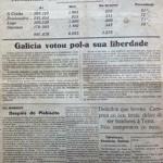 a_nosa_terra_xuño_1936