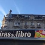 Feira_do_Libro_de_Vigo_07-07-2016