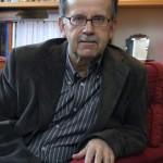 Fernández-Paz-Agustín-Vilabarros-2008-61-656x403