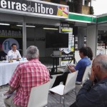 Alberto_Canal_03-08-2016