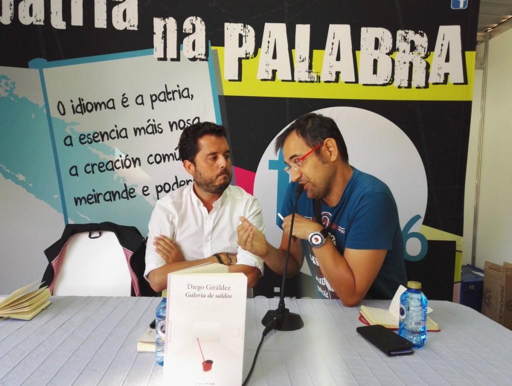 Diego_Giraldez_Kiko_Novoa_01-08-2016