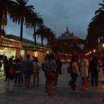 Feira_do_Libro_da_Coruña_03-08-2016