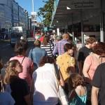 Feira_do_Libro_da_Coruña_2016