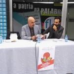 Pinto_Chinto_03-08-2016