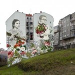 Mural_Lula_Goce_curva_san-gregorio