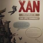Zoo Xan