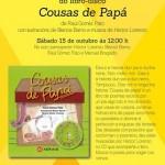 Cousas_de_Papá_Espazo_Lector_Ourense