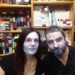 Ledicia_Costas_Victor_Rivas_29-10-2016