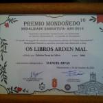 diploma_os_libros_arden_mal