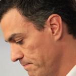 secretario-general-PSOE-Pedro-Sanchez_EDIIMA20161001_0308_4