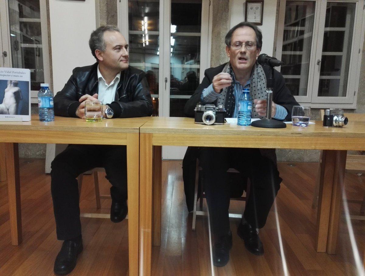 Armando_Requeixo-Ignacio_Vidal_23-11-2016