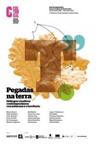 Pegadas_na_terra