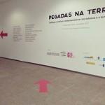 Pegadas_na_terra_entrada