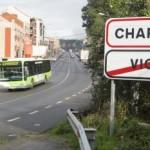 Chapela_Vigo