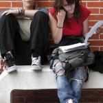 Educacion-Ministerio_de_Educacion-Sociedad_176243251_22560650_854x480