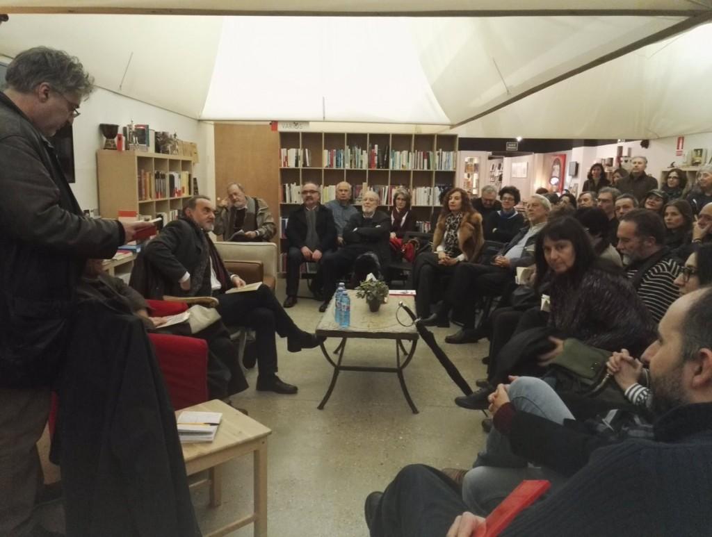 Aforismos_do_riso_futurista_A_Coruña_07-02-2017