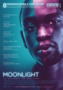 Moonlight-188313329-large