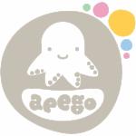 02_logo_completo_apego