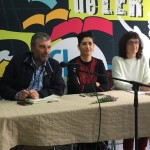 Corredora_Lugo_19-05-2017