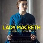 cartel-de-lady-macbeth