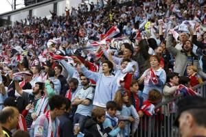 manchester-united-celta-vigo-europa-league-2_g