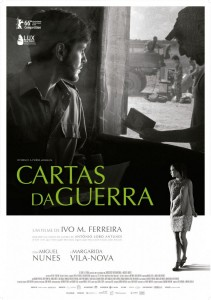 Cartas_de_la_guerra-500134728-large