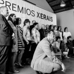 Premios_Xerais_2017