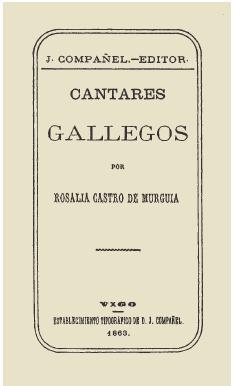 Cantares_Gallegos