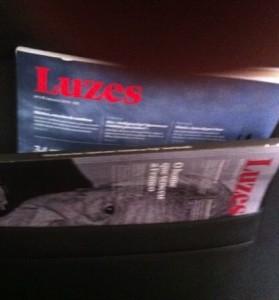 Luzes_13-04-2014