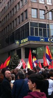 Vigo_14-04-2014