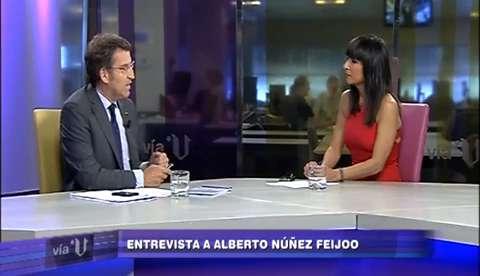 Feijoo_V_TV