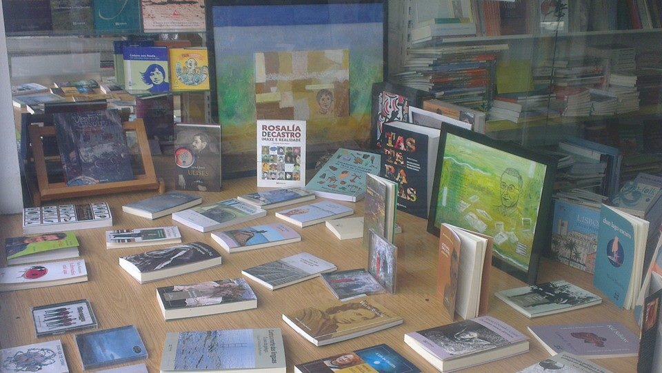 Libraria-Pedreira_15-05-2014